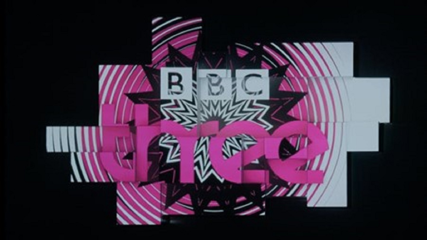 BBC Three is returning to UK screens. BBC Pictures