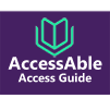 AccessAble Access Guide